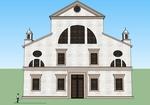Chiesa di Santa Lucia - 2