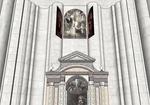 Chiesa di Santa Lucia - 13