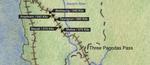 Figure 03.03. Burma Railway Map #2. Betetaung—Meiloe.