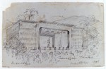 "Figure 05.01. ""Tamarkan Theatre 1943."""