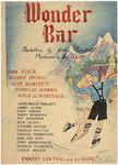 "Figure 06.22. ""Wonder Bar"" poster."