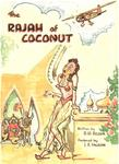 "Figure 11.06. Poster for ""The Rajah of Coconut."""