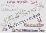 "Figure 11.11. ""Campfire Community Concert."""