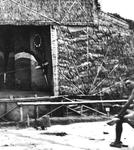 Figure 12.05. Kanburi theatre detail.