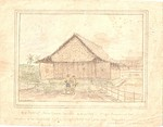 Figure 12.17. New Nong Pladuk Theatre.