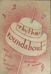 X.4.1. Souvenir Program for Rhythm Roundabout by Norman Pritchard