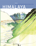 Himalaya, Volume 33, Number 1/2