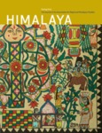 Himalaya, Volume 34, Number 1