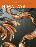 Himalaya, Volume 34, Number 2