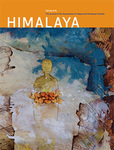 Himalaya, Volume 35, Number 1