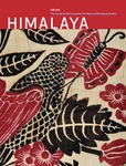 Himalaya, Volume 35, Number 2