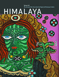 Himalaya, Volume 36, Number 1