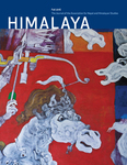 Himalaya, Volume 36, Number 2