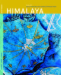 Himalaya, Volume 37, Number 1