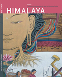 Himalaya, Volume 37, Number 2