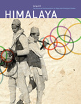 Himalaya, Volume 38, Number 1