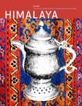Himalaya, Volume 38, Number 2