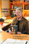 Kathleen Murray, Provost