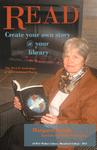 Margaret Beegle, Institute for Global Citizenship