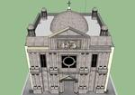 San Geminiano Parish Church - 1