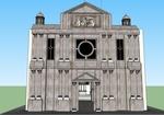 San Geminiano Parish Church – 2