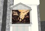 San Geminiano Parish Church – 4