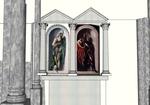 San Geminiano Parish Church – 5