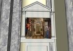 San Geminiano Parish Church – 8