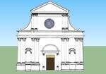 Sant'Antonio di Castello– 1