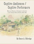 Captive Audiences / Captive Performers - Complete Text by Sears Eldredge